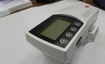 The FD Spectrodensitometer for Color Measurement in Packaging and Printing