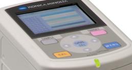 Konica Minolta Sensing CM-700d Spectrophotometer