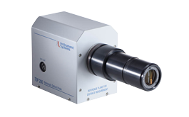 Instrument Systems TOP200 Telescopic Optical Probe