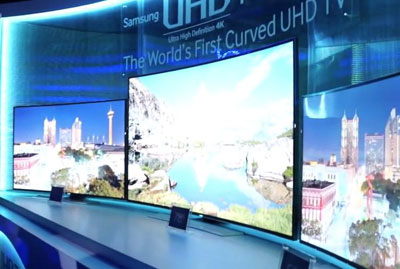 The UHD Alliance and the Future of Television