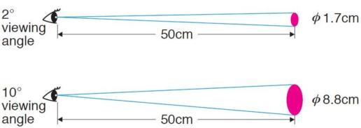 Understanding Standard Observers in Color Measurement
