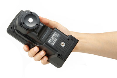 CL-500A: One of the Best Spectrophotometers on the Market