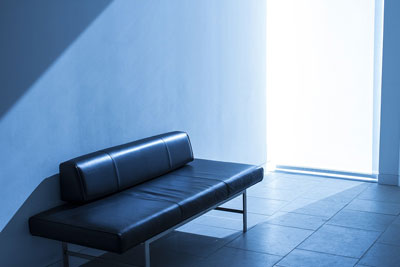 How Light Can Help Autistic Children