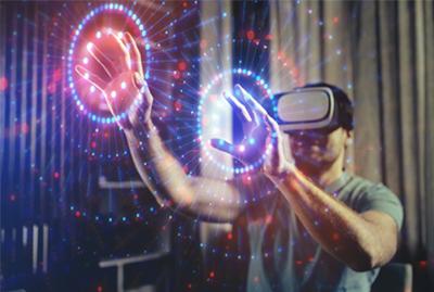 La realidad virtual puede ser usada para tratar la ansiedad y el desorden de stress post traumático