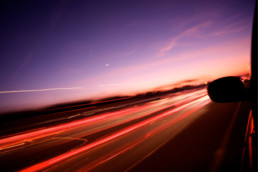 Warp Speed Ahead! Is Traveling at the Speed of Light Just Around the Corner?